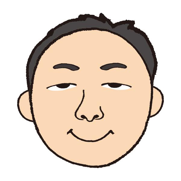 Kanazaki